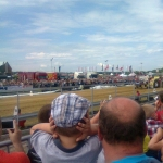 tractor pulling 6