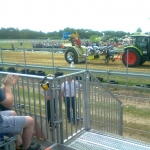 tractor pulling 7